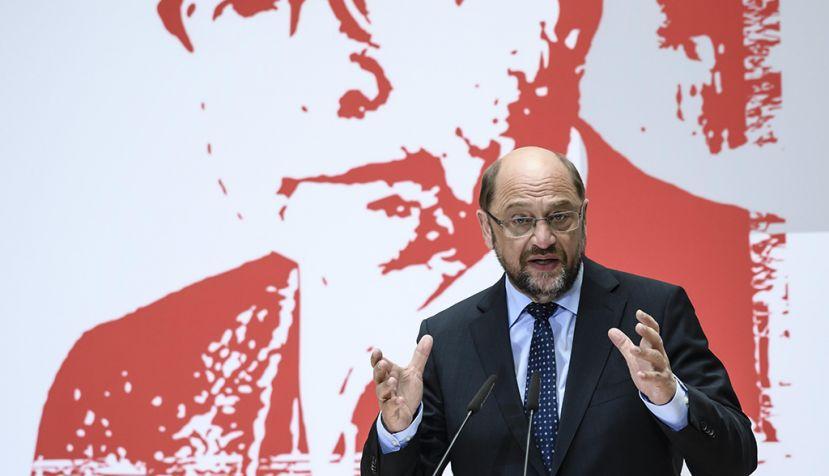 Justicia social, educación e inversión, claves electorales del SPD alemán