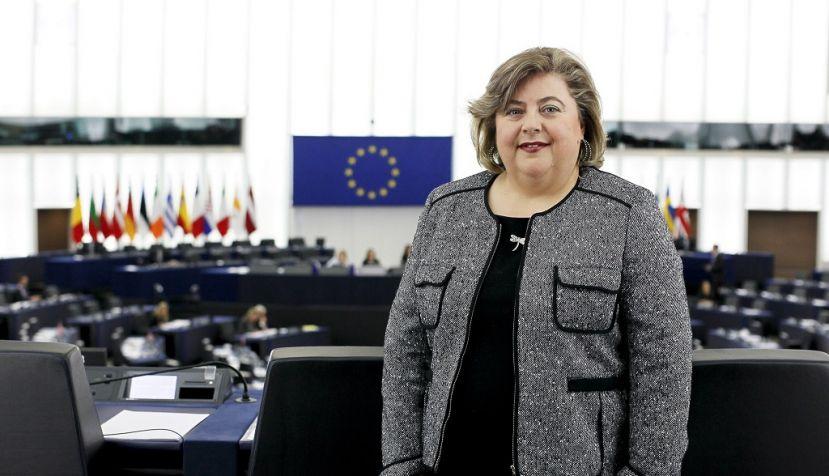 Aguilera alerta sobre las nuevas normas que ponen en peligro la viabilidad de la flota voracera del Golfo de Cádiz