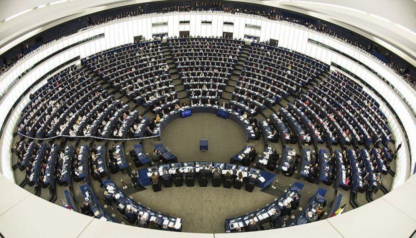 Los socialistas exigen que Corea cumpla sus compromisos en materia laboral y sostenibilidad antes de negociar un nuevo acuerdo comercial con la UE